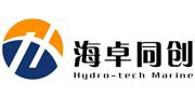 北京海卓同创/Hydro-tech