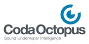美国Coda Octopus/Coda Octopus