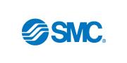 日本SMC/SMC