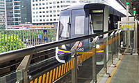 河南市监局发布《城市轨道交通信号智能化维护系统技术规范》(征求意见稿)