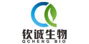 上海钦诚/QCHENG BIO