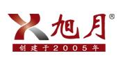 北京旭月/XuYue