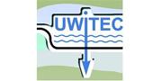 奥地利Uwitec/Uwitec