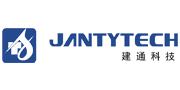 北京世纪建通/JANTYTECH