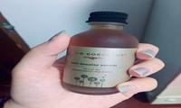 【第295期】香水真的对人体有危害吗?