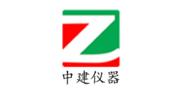 沧州中建/ZhongJian