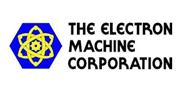 美国EMC/Electron Machine Corporation