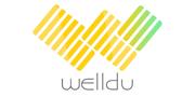 惠州微尔度/welldu