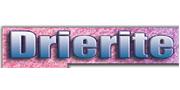 (美國)美國Drierite
