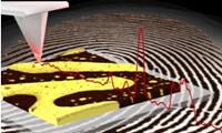技术线上论坛丨10月15日《现场演示:利用原子力-红外技术(AFM-IR)进行聚合物复合材料的红外成像与光谱测量》
