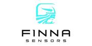 美国Finna Sensors/Finna Sensors