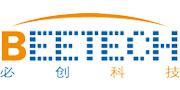 北京必创/Beetech
