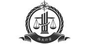 北京北方伟业/BeiFangWeiYe