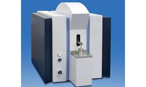 无机质谱仪