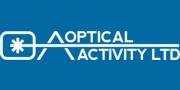 英国Optical Activity