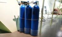 """""""液化气体自动灌装衡器通用技术规范""""等2项省地方标准通过审查"""