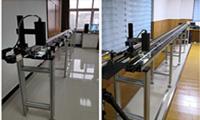 """""""基于机器视觉线纹尺检定台的检测系统""""助力检测工作数字化转型"""