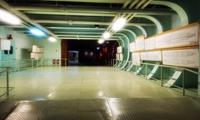 """合肥研究院""""空间核反应堆电源""""在北京顺利通过科技部中期检查"""
