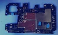 """长春召开""""面向高端装备制造的系列化CMOS图像传感器""""项目评估会"""