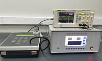 """浙江计量院新建""""血压模拟器校准装置""""标准 达全国领先水平"""
