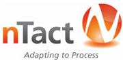 美国nTact/nTact