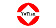 河北誉天/YuTian