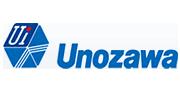 日本Unozawa
