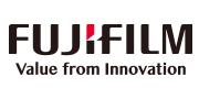 日本富士/Fujifilm