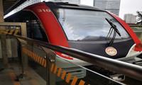 湖南省市监局发布《磁浮线路巡检车技术条件》(征求意见稿)