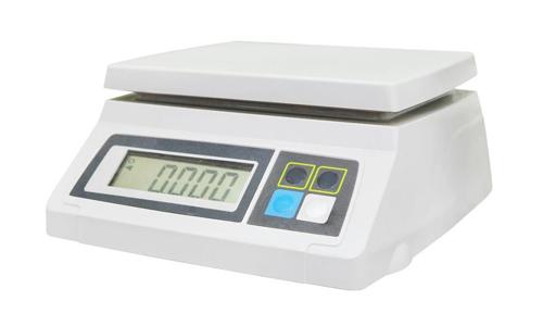 硫氮分析仪的工作原理