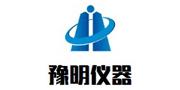 上海豫明/YuMing