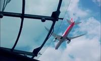 【第298期】使用无人机飞行真的不需要考执照吗?