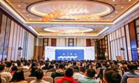labtech China 2020助力中国实验室规划与建设可持续发展