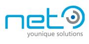 德国NET/NET
