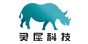 北海灵犀/LingXi