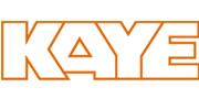 德国Kaye/Kaye