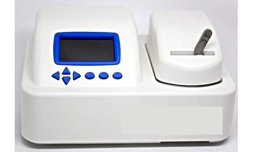 水分活度仪特点和技术参数
