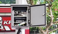 天津市气象局发布《防雷装置检测点的确定》等5项标准获得立项