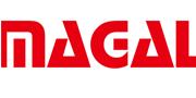 上海迈皋/Magal