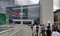 慕尼黑上海分析生化展盛大开幕,仪器网带您了解展会精彩纷呈