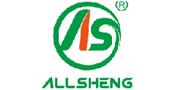 杭州奥盛/allsheng