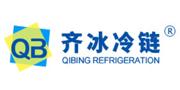 厦门齐冰/QiBing