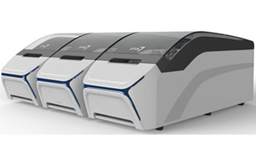 流动注射分析仪的操作步骤和应用