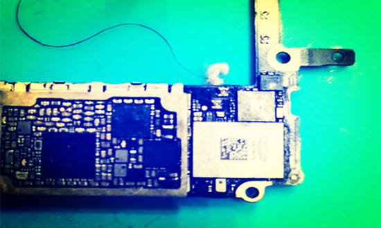合肥研究院采用微机电系统(MEMS)提升半导体气体传感器灵敏度