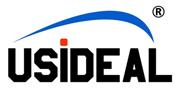 USIDEAL/USIDEAL