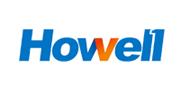 南京厚威/Howell