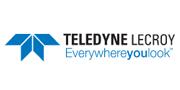 美国Teledyne LeCroy/Teledyne LeCroy