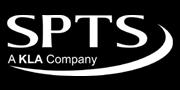 英国SPTS/SPTS