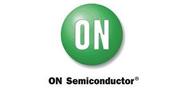 安森美半导体/ON Semiconductor