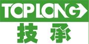 上海技承/JiCheng